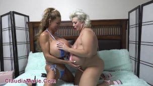 claudia-marie-fucks-minka-with-strapon-dildo