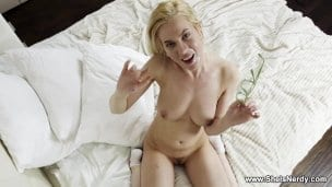 she-is-nerdy-aurora-nerdy-perky-blonde-fucked-good